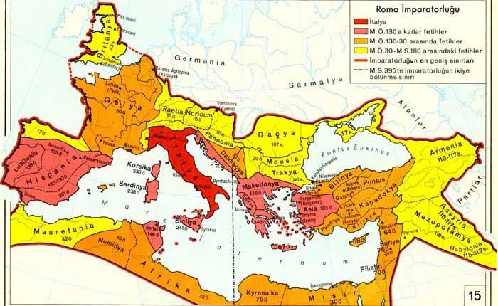 Kategoriler tarih etiketler harita haritalar tarih