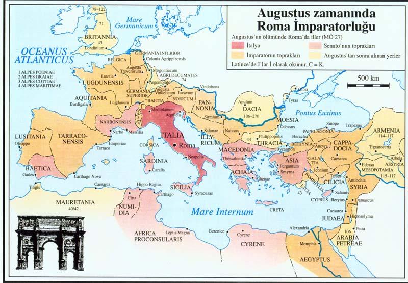 20. ve 21. yüzyıl İtalyan şarkıcıları