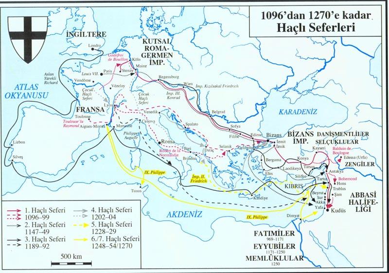 http://www.6dtr.com/TARIH/haritalar/30-1096_1270_kadar_hacli_seferleri.jpg