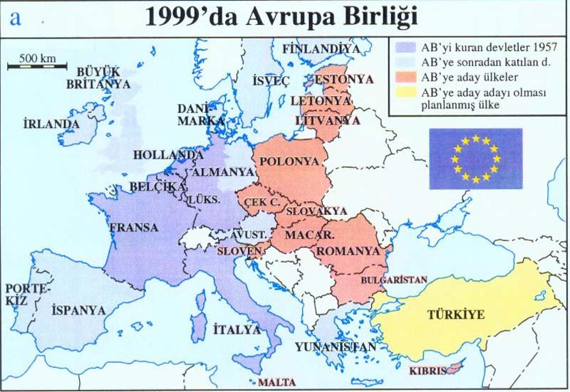 Etiketler harita haritalar kaynaklar tarih